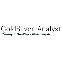 Gold silver analyst