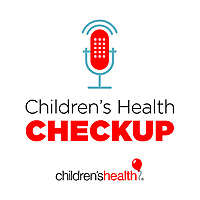 Children's Health Checkup