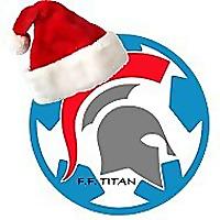 FF Titan