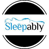 Sleepably