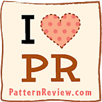 PatternReview.com » Sewing Discussion Forum & Message Board