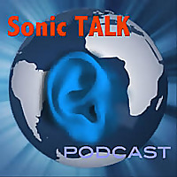 Sonic Talk Podcast