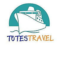 Totes Travel