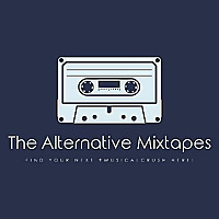 The Alternative Mixtapes