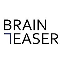 Brain Easer
