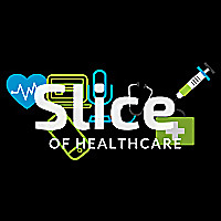 Slice of Healthcare