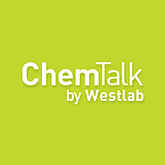 Chem Talk | Australia's Science Forum