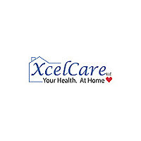 Home Health Care in Bloomfield, CT