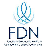 The Functional Health Coaching Show