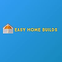 Easy Home Builds