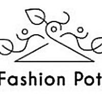 Fashionpots