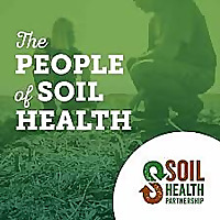 The People of Soil Health