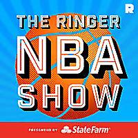 林杰NBA秀