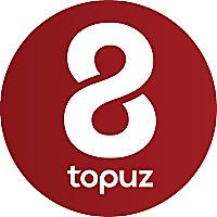 8topod the 8topuz Fintech Podcast