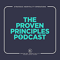 The Proven Principles Podcast