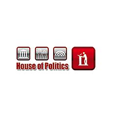 House Of Politics Forum