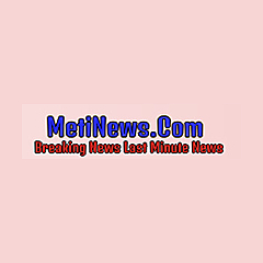 MetiNews.Com