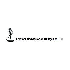 Debate Politics Forums | General Political Discussion