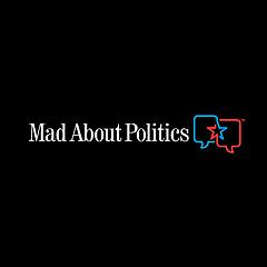 The MadAboutPolitics.com Community