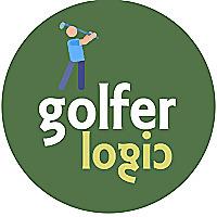 Golfer Logic