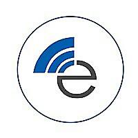 ELEDIA E-AIR