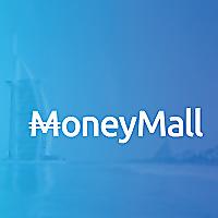 Money Mall | The Credit Blog