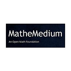 MatheMedium
