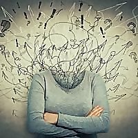 Profound Anxiety Solutions