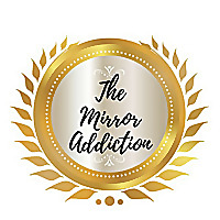 The Mirror Addiction