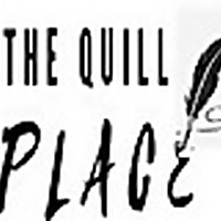 The Quill Place