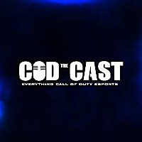 The Codcast
