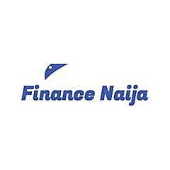 Finance Naija