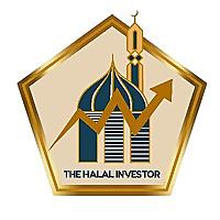 The Halal Investor