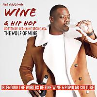 Wine & Hip Hop
