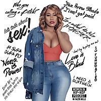 Women in Hip Hop Podcast