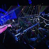 Selections Of Electronic Music