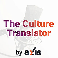 The Culture Translator