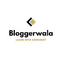 Bloggerwala