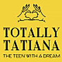 Totally Tatiana