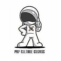 Pop Culture Cosmos