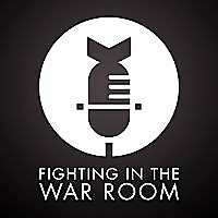 Fighting In The War Room