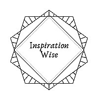 Inspiration Wise