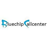 Bluechip Call Center
