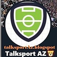 TalksportAZ