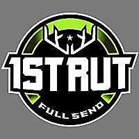 1st Rut