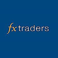 fxctraders