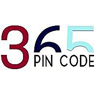 365 Pin Code
