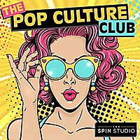 The Pop Culture Club