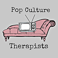 Pop Culture Therapists