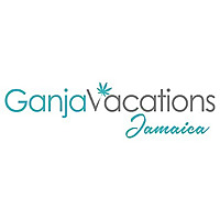 GanjaVacations Jamaica